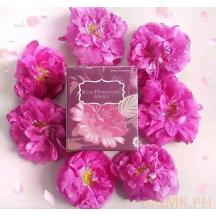 Rosa Floweryvale Fresh Natural Rose Tea 15g
