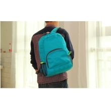 Folding Bag, Shopping Bag, Shoulder Bag, Men's Shoulder Bag, Ladies Shoulder Bag, Waterproof Bag, Travel Bag, School Bag