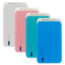 Bavin PC175 10000mAh Slim Power Bank