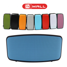 N10 Mini Wireless Bluetooth Speaker with FM Function (Black) Portable Bluetooth Speaker N10 FM Mini Wireless Music Sound