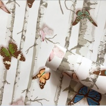 wallpaper adhesive waterproof 5008