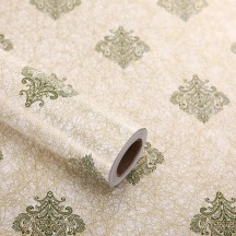 wallpaper adhesive waterproof 5051