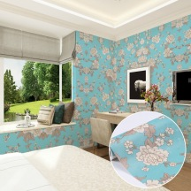 wallpaper adhesive waterproof 5020