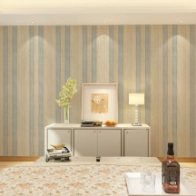 wallpaper adhesive waterproof 5042