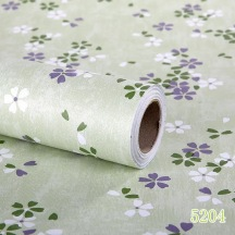 wallpaper adhesive waterproof 5204