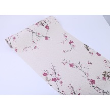 wallpaper adhesive waterproof 5054