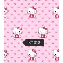 wallpaper adhesive waterproof KT12