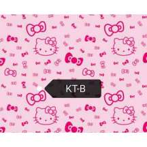 wallpaper adhesive waterproof KTB