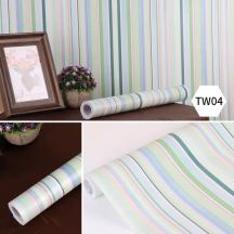 wallpaper adhesive waterproof  TW04