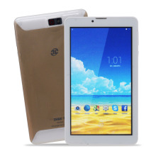 ZH&K Zircon 4GB Tablet (Gold)