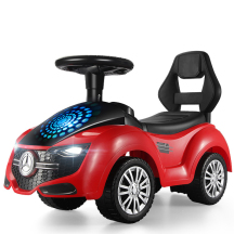 ZESTAR 6806 Children Walker Car