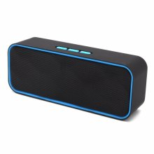The new 2017 H - 955 hot hot style bluetooth speakers subwoofer high quality
