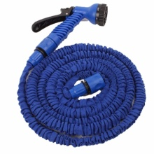 Keimav Newest Expandable Garden Hose up to 100ft,Premium Lightweight and Durable Expandable Hose for all watering n