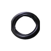 CHAOYANG FATBIKE TIRE AND TUBE 26X4.9(free shipping within metro manila)