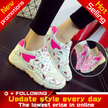 A#AWKT shoes women shoes for women Medyo madumi ang talampakan