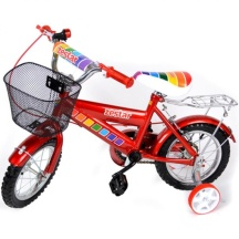 Zestar Kid's zt204-12 Bicycle