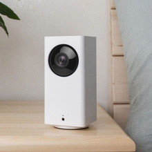 Xiaomi Mijia Dafang 180-Degree Movement Intelligent Security WIFI IP Camera Night Vision with Motion Detection
