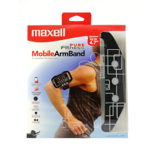 Maxell Mobile Arm Band