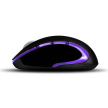 Maxell Nano Wireless Mouse