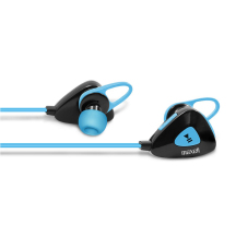 Maxell Pure Fitness Wireless Earphone