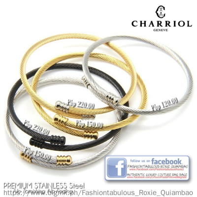 bangle product hook twisted detail wire bangles latest stainless fish bracelet cable steel