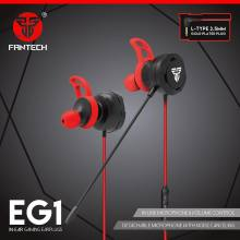 FANTECH EG1 GAMING EARPHONE
