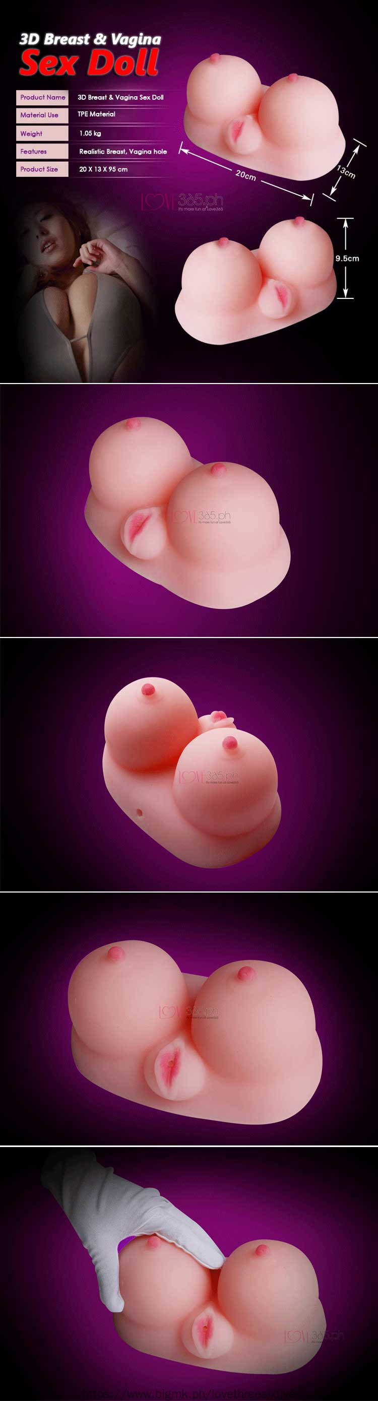 3D-Breast-and-Vagina-Sex-Doll--Collage
